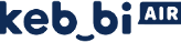 kebbiロゴ